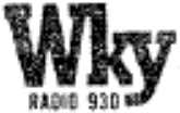 WKY 1977