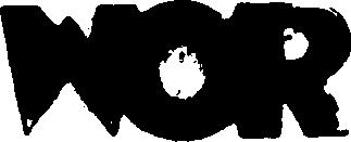 File:WOR logo 1982.png