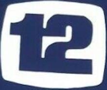 WPRI-TV 12 1984