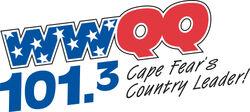 WWQQ-FM Double Q 101.3