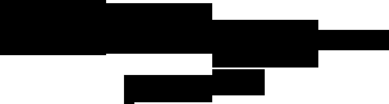 Image - Walt Disney Pictures top logo 1986.png | Logopedia ...