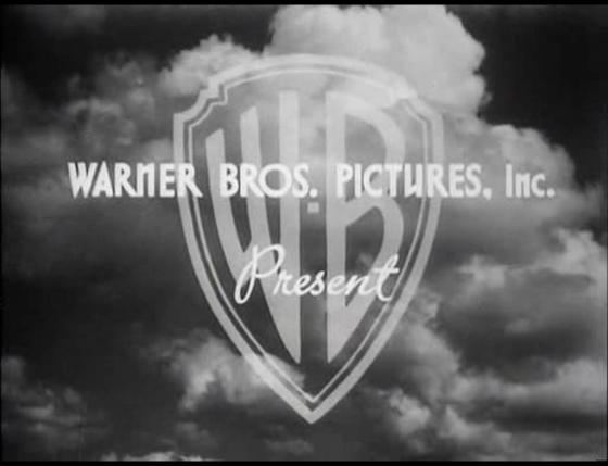 Warnerbros1937
