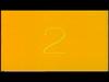 YLE TV2 n tunnukset ja kanavailmeet 1970-2014 (47)