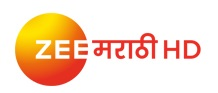 Zee Marathi HD 2017