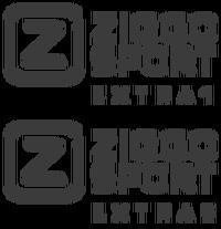 Ziggo sport extra1 extra2