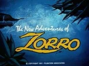 File:Zorro 1981 show logo.jpg