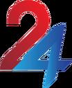 24 Tahun RCTI Part 2