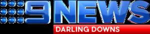 9News Darling Downs