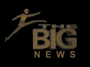 ABC 5 Big News (1994)