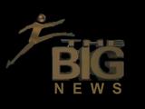 Big News (Philippine TV newscast)