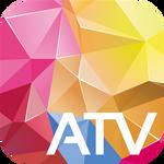 ATV 2017