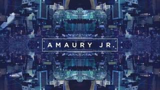 Amauryjr2018 band