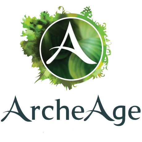 Image Archeage Logo Png Logopedia Fandom Powered By Wikia