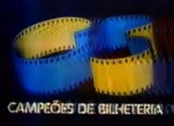 CB 1978