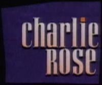CR 1991