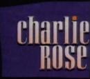 Charlie Rose (TV series)