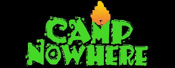 Camp-nowhere-movie-logo