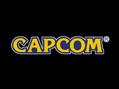 Capcom2005BeatDownFistsofVengeancePS2