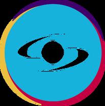 Caracol circle variant 6