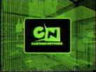 CartoonNetwork-KND-OperationGraduates