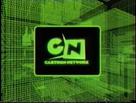 CartoonNetwork-KND-OperationGraduates