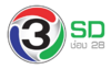 Channel 3 SD
