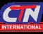 Ctnint-logo1