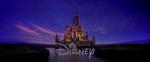 DisneyDangal