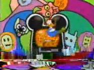 DisneyHalloween1997
