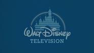 Disney TV 1998 HD