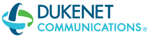 DukeNet-Communications-Logo