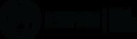 EWTN newest logo