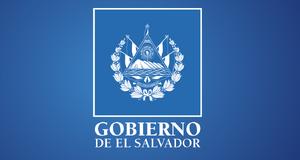 El Salvador Government 2017