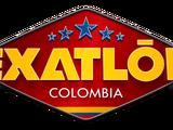 Exatlón Colombia
