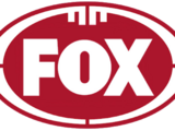 Fox Sports (Australia)/Logo Variations