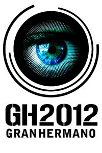 GH 2012