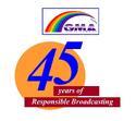 GMA 45 Years