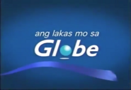 Globelogowithslogan3