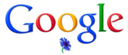 Google Armistice Day 2011