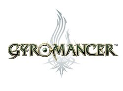 Gyromancer-logo1