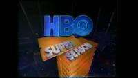 HBO - Super Season (1987)