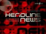 Headline News (Indonesia)