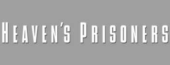 Heavens-prisoners-movie-logo