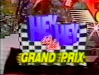 Hey Hey it's the Grand Prix (12-11-94)