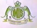 Imus Productions, Inc.