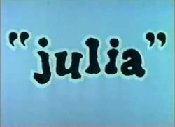 JULIALOGO