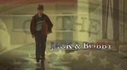JackAndBobby