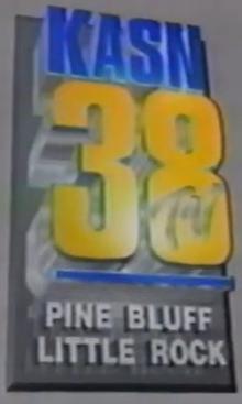 KASN 1992