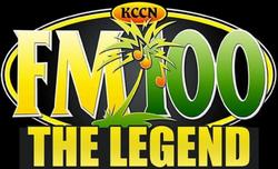 KCCN Honolulu 2019