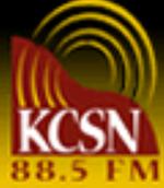 KCSN Northridge 2000